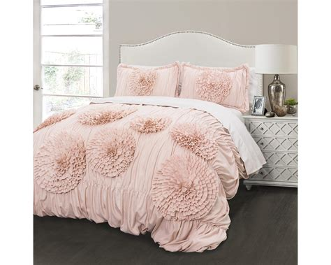 serena comforter 3pc set ebay