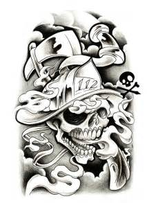 reference resume minimalist tattoos sleeves mexican gredersawer2012 black and grey tattoo designs