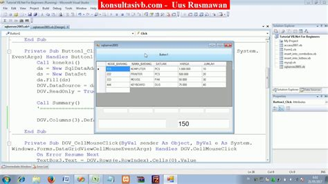format email vb net how to format data numbers in datagridview with vb net