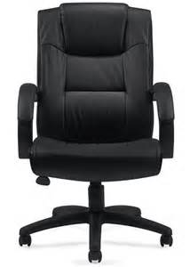 office furniture today offices to go 11618b luxhide executive chair office