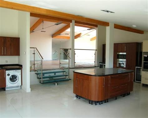 split level kitchen island smart placement split level kitchen island ideas house