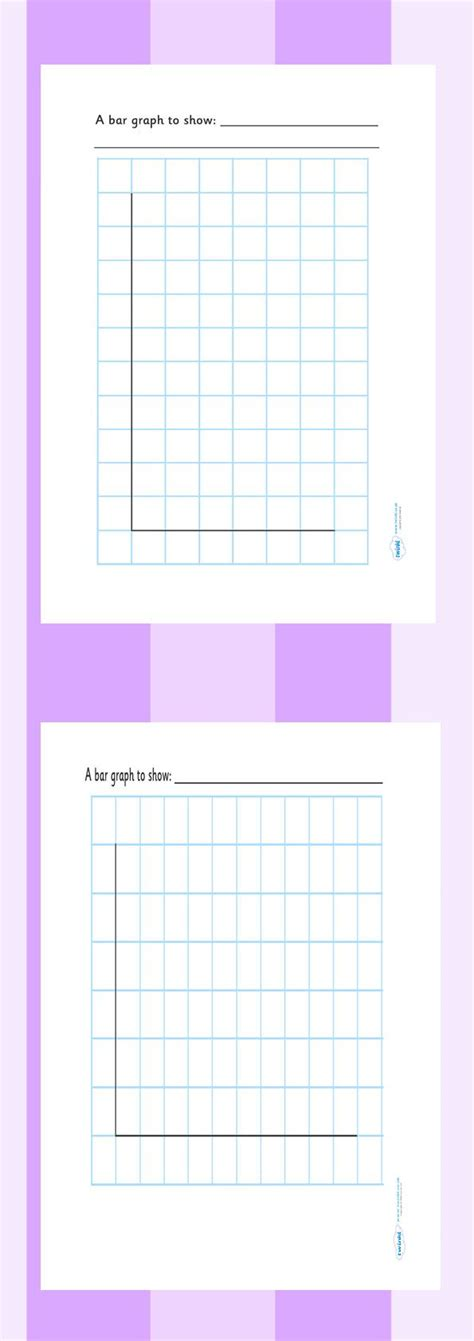 linkbase florida id template block graph template images template design ideas