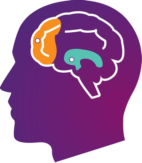 Brain Stress - wealth management stress decisions joyn