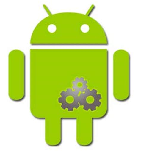 android security patch 放出 一月份 security update android apk