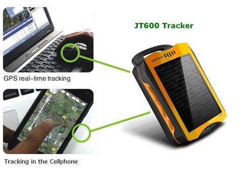 gps tracker best real time gps tracker
