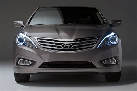 hyundai azera malaysia price 2014 azera search engine at search
