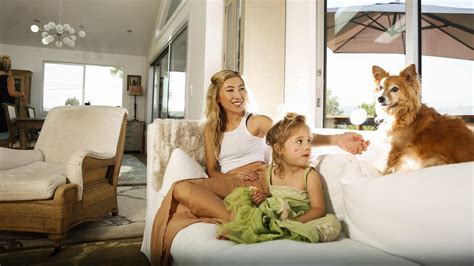 favorite room dichen lachman adds  fashioned character   modern floor plan