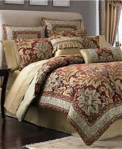 croscill fresco multi king comforter set ebay