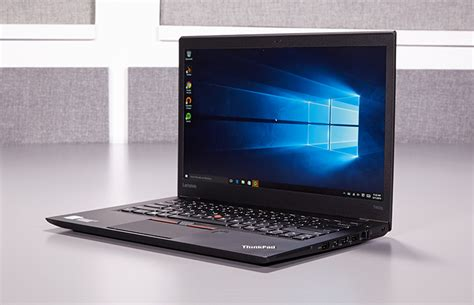 Laptop Lenovo I5 April lenovo thinkpad t460s review review and benchmarks