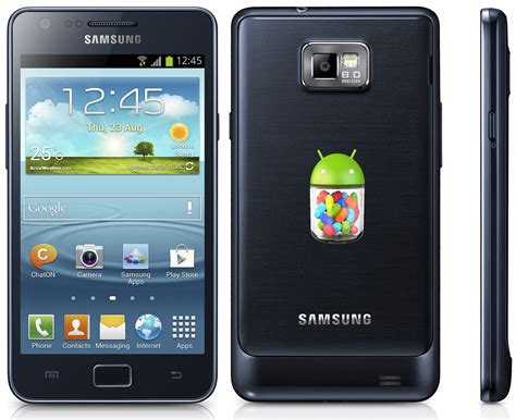 update samsung galaxy s2 gt i9100g with kitkat 4 4 firmware blogzamana