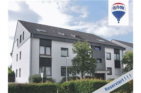 wohnung rheinberg neulen re max top immobilien in kleve kleve