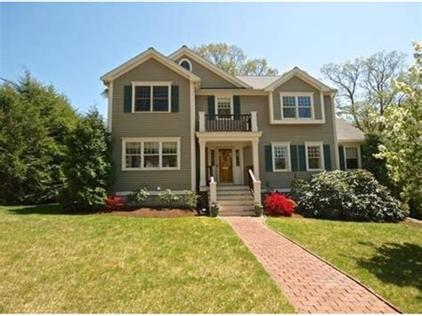 dog house needham house needham 28 images new homes on the market in