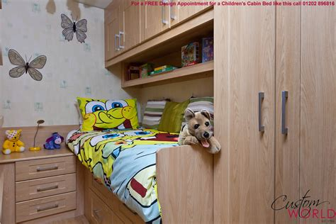 childrens fitted bedroom furniture childrens cabin beds fitted bedroom furniture all