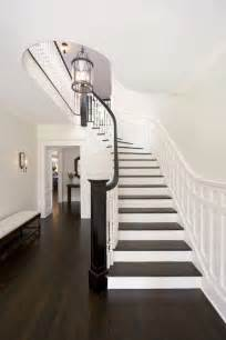 Choosing A White Paint Remodelaholic Choosing Paint Colors That Work With Wood
