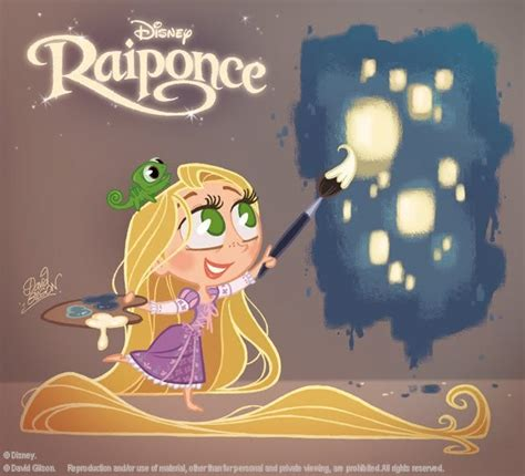 painting rapunzel rapunzel painting tangled fan 18022037 fanpop