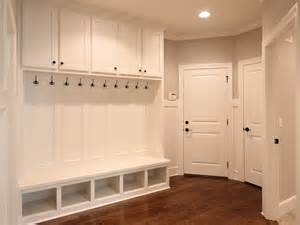 Bathroom Storage Ideas For Small Spaces mack colt homes mud rooms