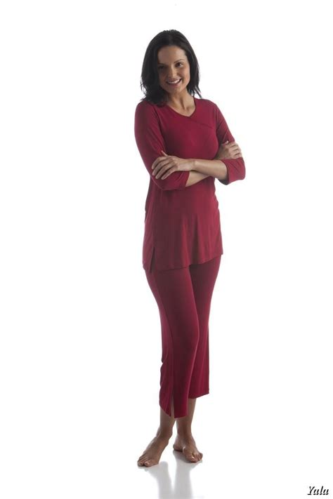 most comfortable pajamas for women winter sleepwear pajama shirt for women night dress