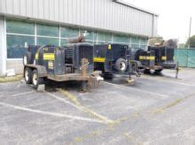 water blaster  sale gardner equipment