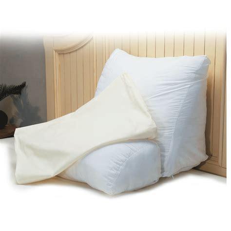 Contour Pillow Cases by Contour Flip Pillowcase Contour Products 1 800 101 1 932
