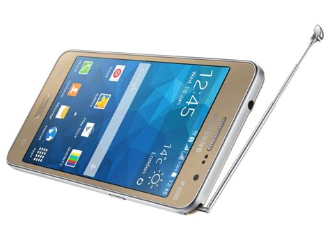 reset hard samsung grand prime how to reset samsung galaxy grand prime duos sm g531bt