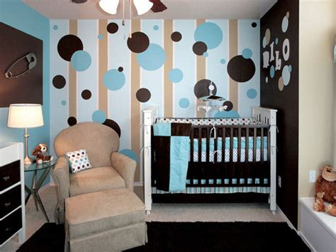Nursery Ideas For Boys | nursery ideas for boys