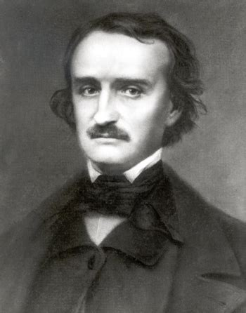 edgar allan poe biography early life who was edgar allan poe edgar allan poe museum