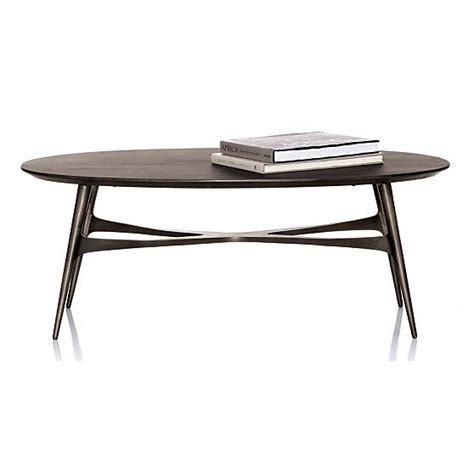 Parsons White Top Stainless Steel Base Dining Tables Bel Air Dining Table