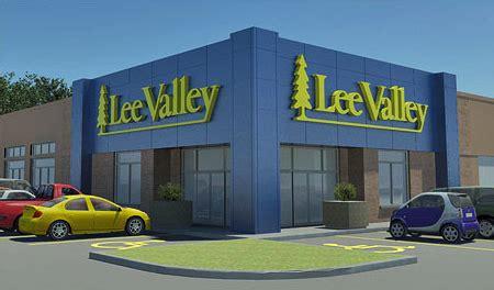 lee valley tools opening  waterloo  august keith
