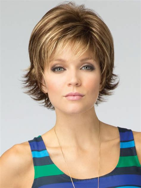 hairstyles for thinning hair due to chemo 9 best ebonyline s pixie cut collection images on
