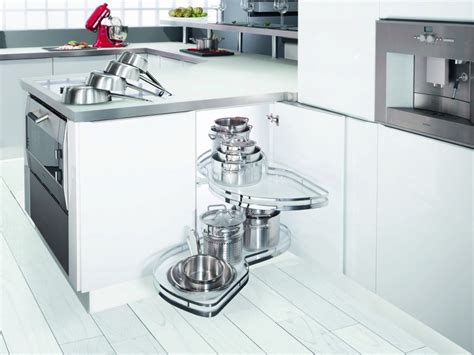 cuisine le mans am 233 nagement d angle de cuisine plateau le mans i