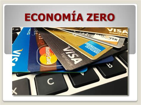 banco popular gijon banco popular e condenado a anular el contrato de tarjeta