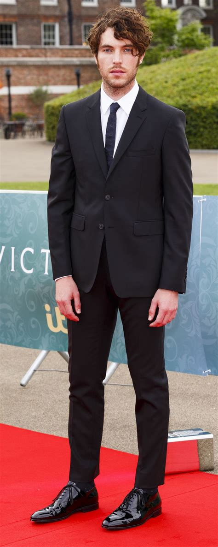 tom hughes rising stars 25 best ideas about tom hughes actor on pinterest