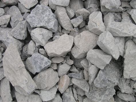 Decorative Landscape Rock Patio Town Grey Landscape Rock