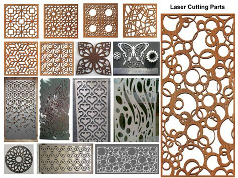 2017 Home Technology by Siddhivinayak Laser Cutting Job Work In India