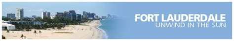 fort lauderdale flights cheap tickets discount last minute and fort lauderdale charter flights