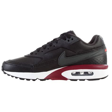 Nike Airmax 90 New shoes nike air max classic bw shoes black sneakers