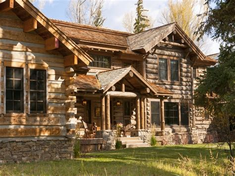 log home mansions luxury log cabin homes interior luxury log cabin homes