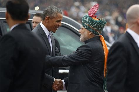 biography barack obama hindi obama s appearance at india s republic day sends message