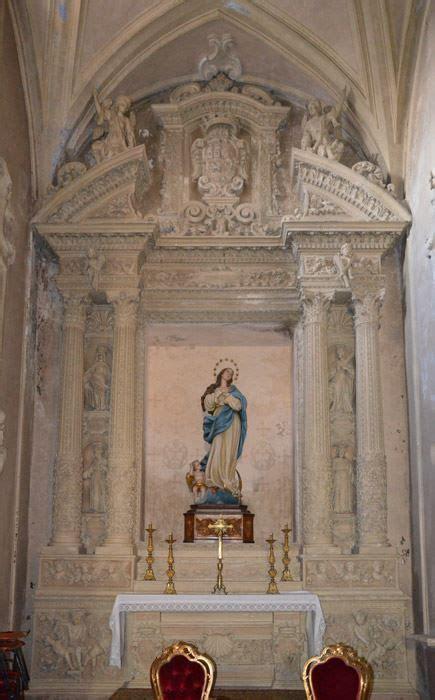 interno 18 santa c v 240 best images about il grande salento on