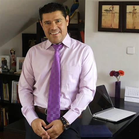 Epc Luis Suarez zytech solar
