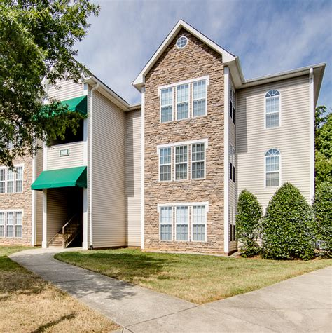 2 bedroom apartments in winston salem nc brookford place apartment homes rentals winston salem