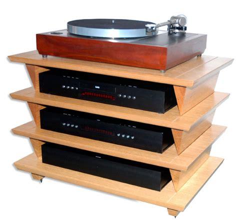 isoblue hi fi racks hifi furniture uk hi fi shelves turntable wall shelf hifi racking system
