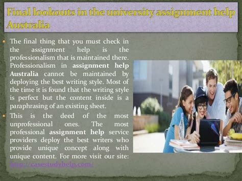 Famu Mba Requirements by Georgetown Application Essay