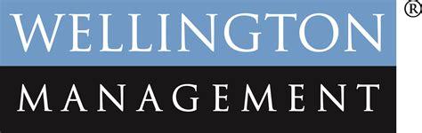 Wellington Management Mba Recruiting wellington management irelaunch