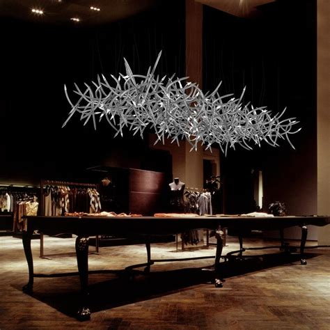 statement lighting for the white dining room 11 contemporary chandeliers that make a statement