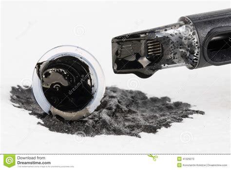 tattoo gun prices machine gun stock image image of electrical