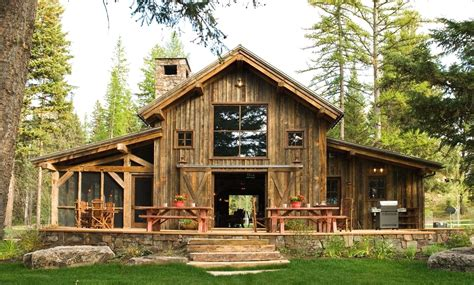 most popular home plans rustic house plans our 10 most popular home with fair