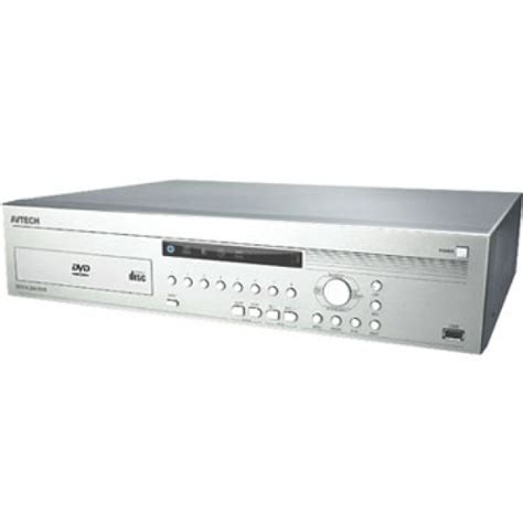 dvr 8 ingressi dvr 8 ingressi h264 web vga