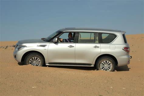 nissan patrol 2014 price in uae nissan patrol 2014 se platinum in qatar new car prices