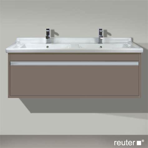 badezimmer ideen reuter reuter badm 246 bel ideen design ideen design ideen